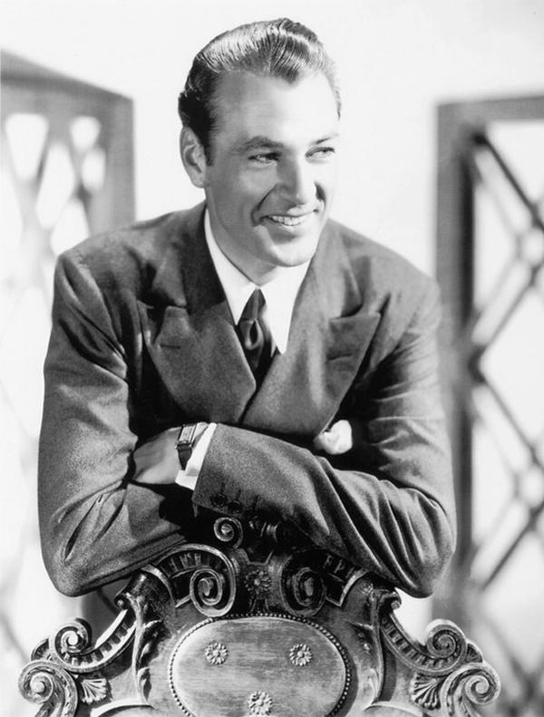 gary-cooper-1940