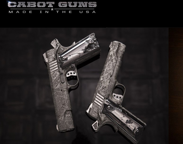 gun-01