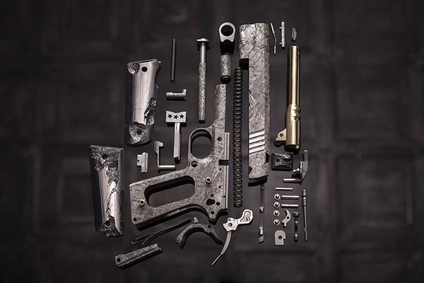 gun-03
