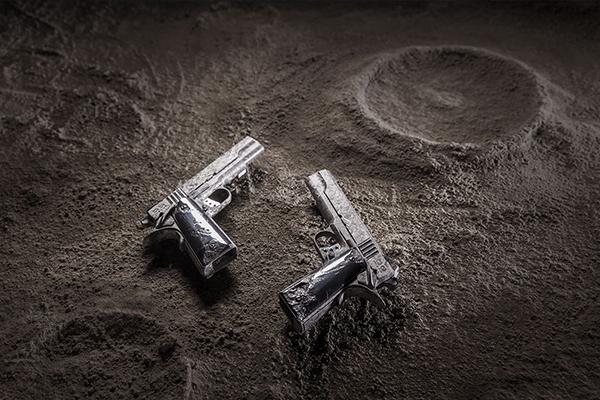 gun-04