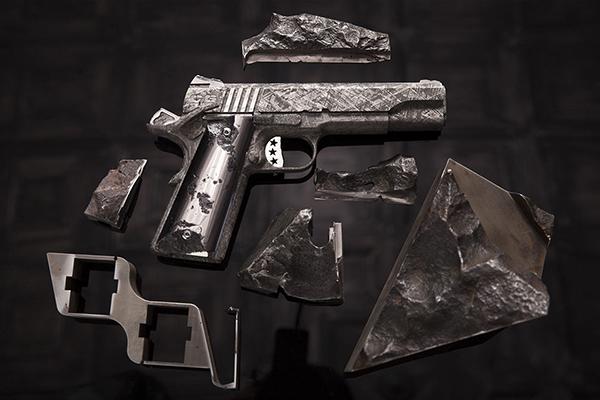 gun-06