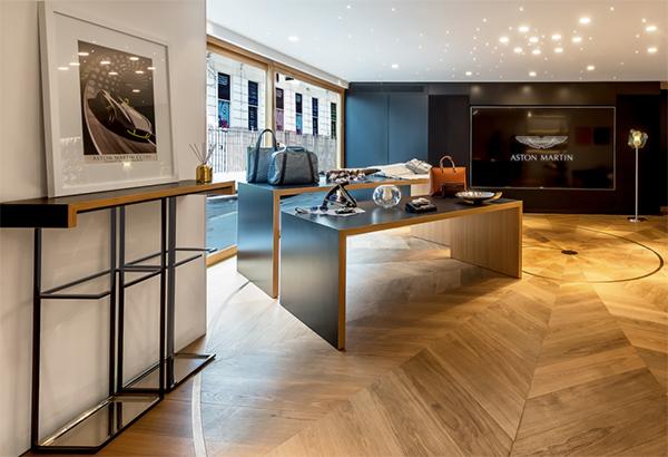 interior-aston-martin-boutique-1024x700
