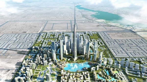 jeddah-tower-01