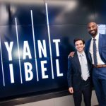"Bryant Stibel 100 millones ""all stars"" para inversiones"