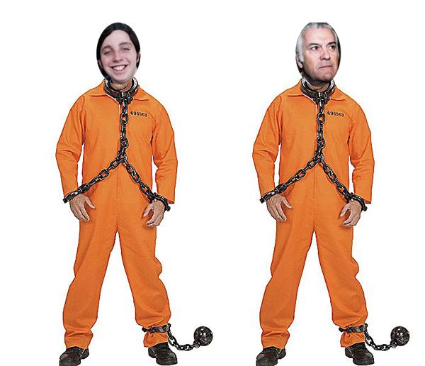 large-disfraz-uniforme-preso-naranja
