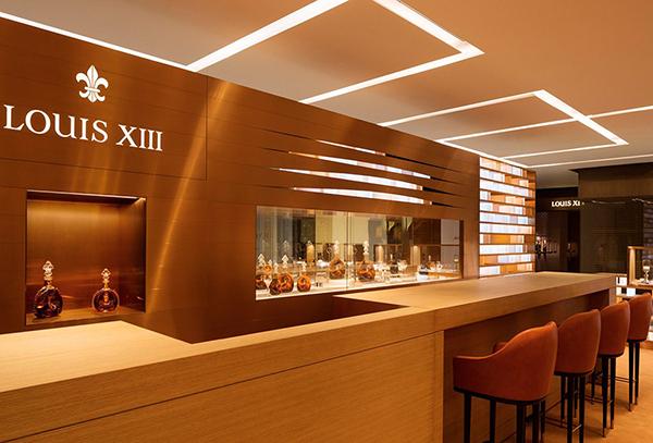 louis-xiii-cognac-beijing-boutique