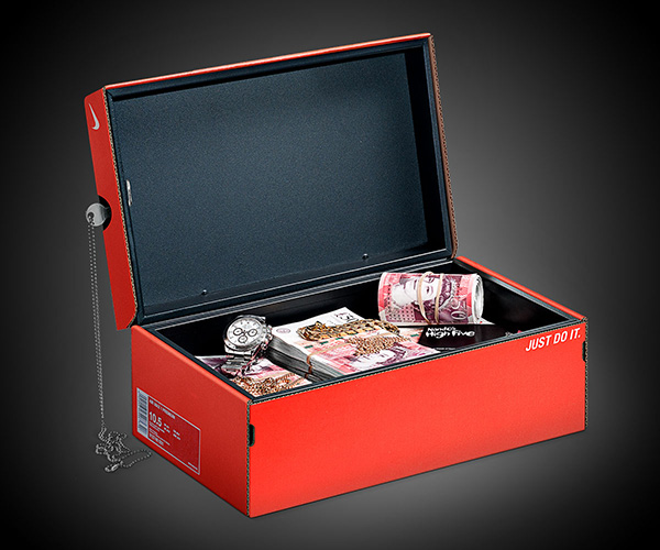 nike-shoebox-safe-23317