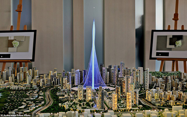 pjg0vo0rq97547262483f1d7297-3532297-a_model_of_the_tower_project_at_dubai_creek_harbour_development_-a-17_1460296244681