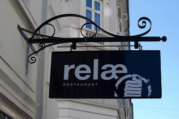 relae-logo