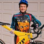 Subasta de bicis únicas de la colección de Robin Williams
