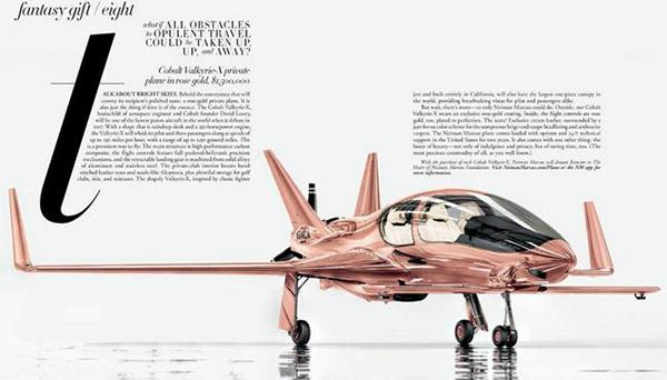 rose-gold-jet