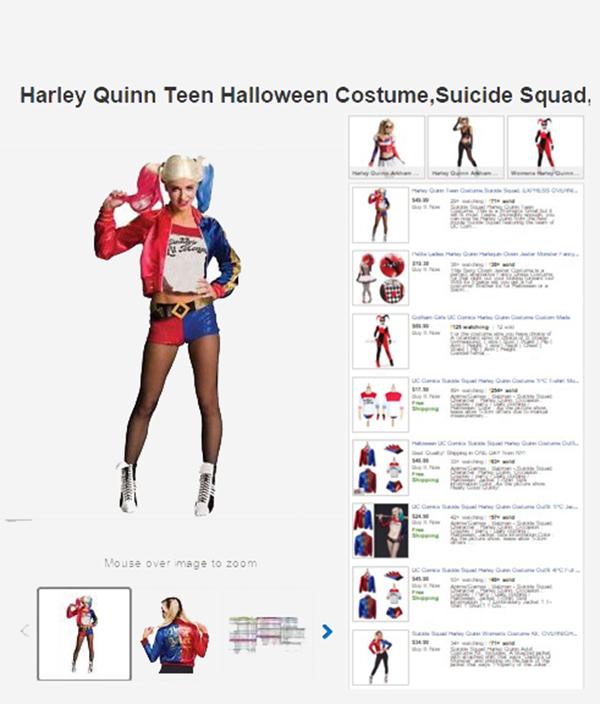 suicide-squad-halloween-harley-queen