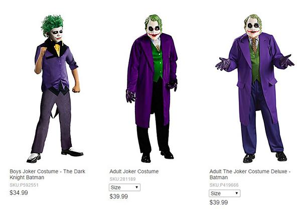 suicide-squad-halloween-joker-full