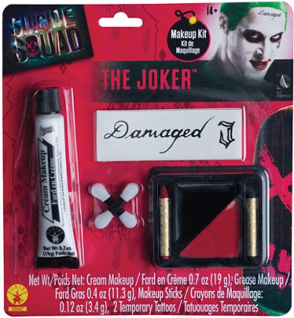suicide-squad-halloween-joker-make-up