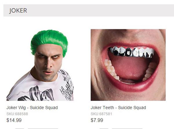 suicide-squad-halloween-joker