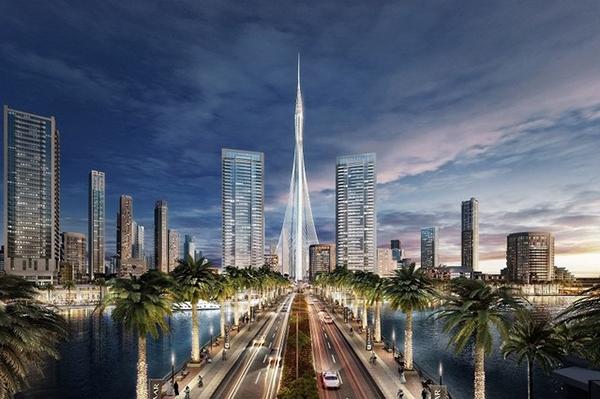 the-tower-dubai