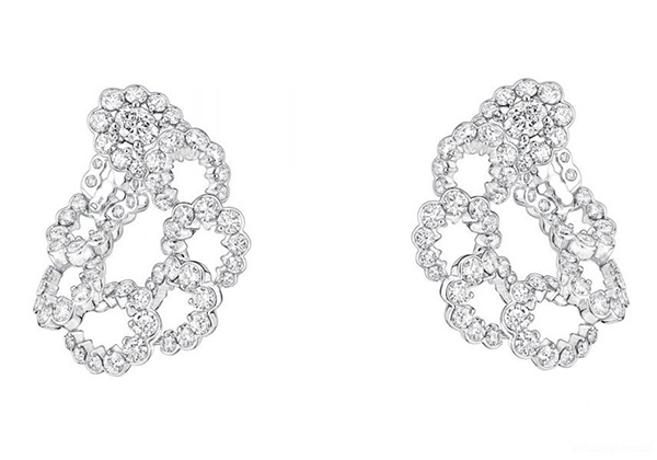 archi-dior-jewelry-collection-04