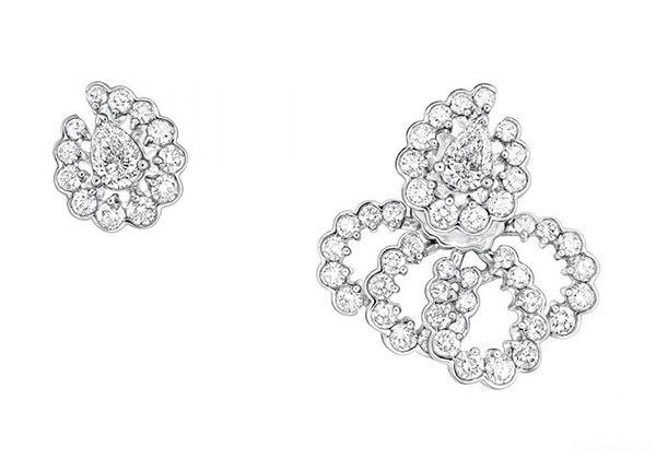 archi-dior-jewelry-collection-05