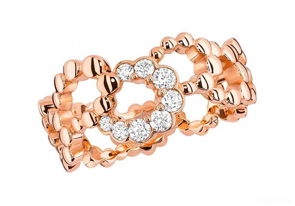 archi-dior-jewelry-collection-08