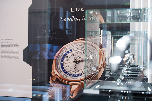chopard-l-u-c-lart-dune-manufacture-london