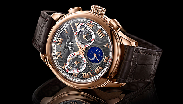 chopard-l-u-c-perpetual-chrono-fairmined-rose-gold