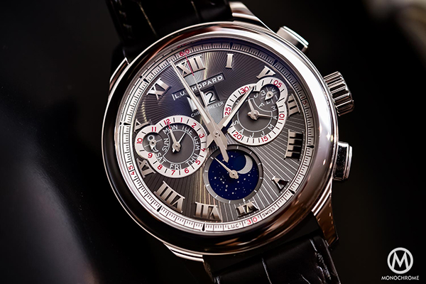 chopard-l-u-c-perpetual-chrono-fairmined-white-gold