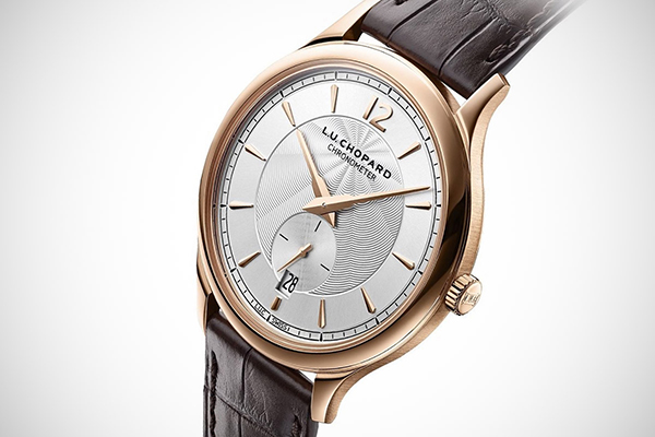 chopard-l-uc-xps-1860-limited-edition-oro-rosa