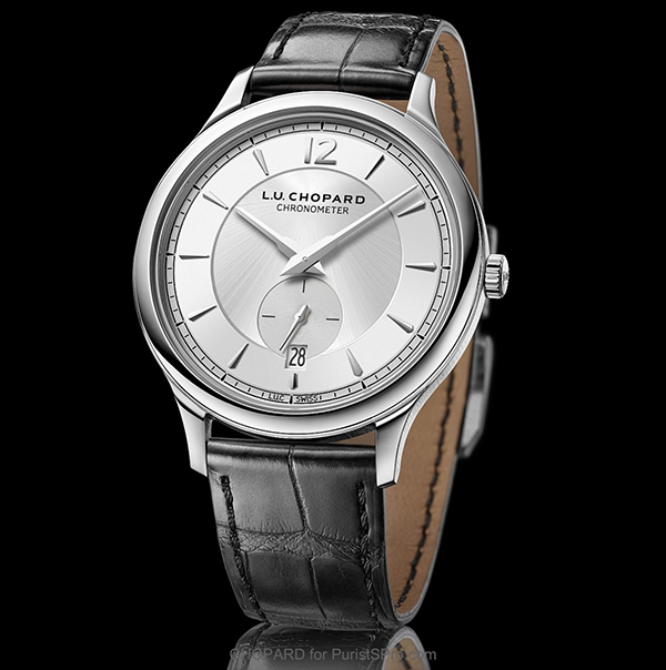 chopard-l-uc-xps-1860-limited-edition-steel