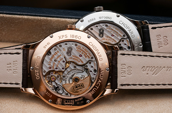 chopard-luc-xps-1860-watches-12
