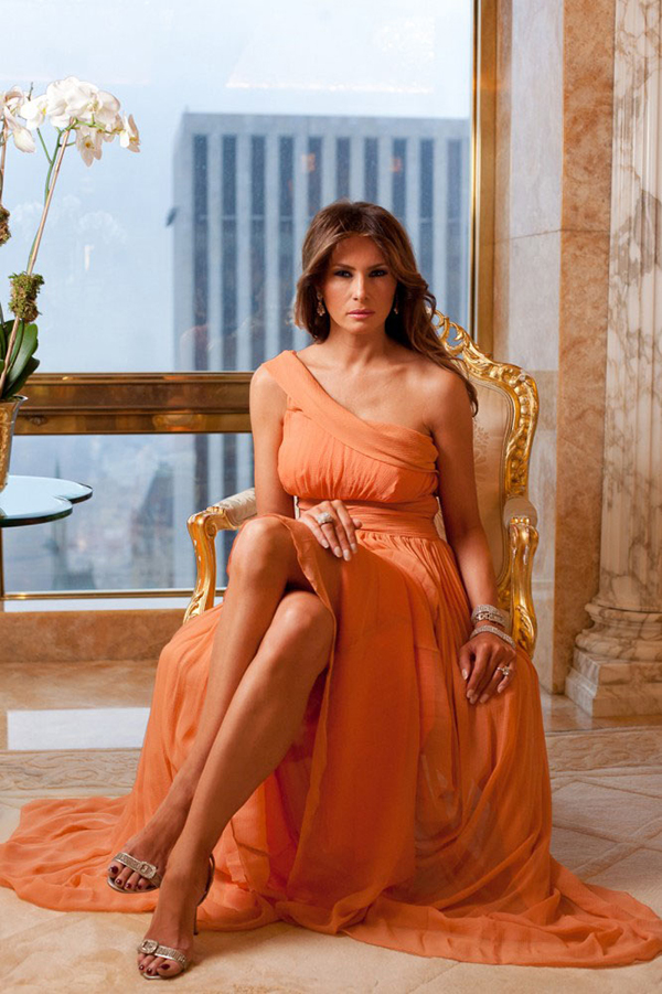 donald-melania-trump-manhattan-penthouse_15