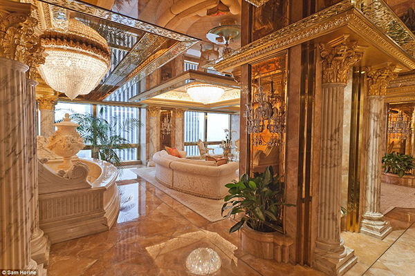 donald-melania-trump-penhouse-trumptower-01