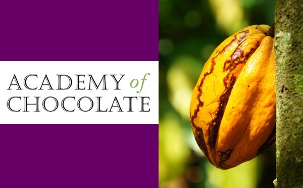 fi-feature-academy-chocolate