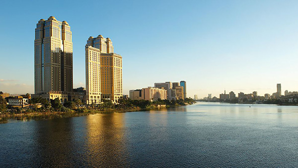 fairmont-nile-city-01
