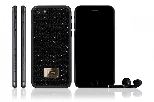 gresso-iphone-7-black-diamond-1