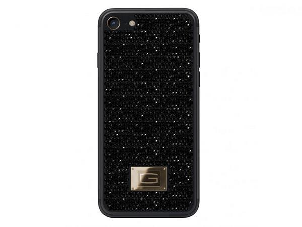 gresso-iphone-7-black-diamond-2