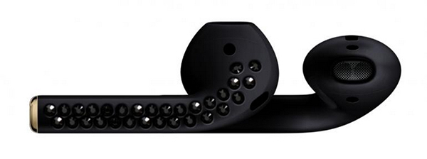 gresso-iphone-7-black-diamond-4