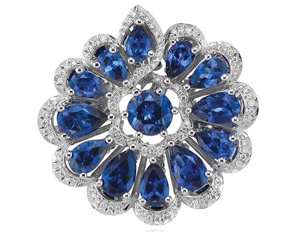 precious-chopard-anillo