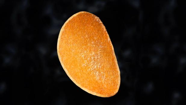 sterik-chips-04
