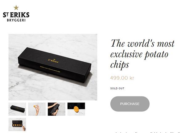 sterik-chips-06