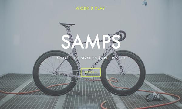 bici-mckenzie-sampson-web