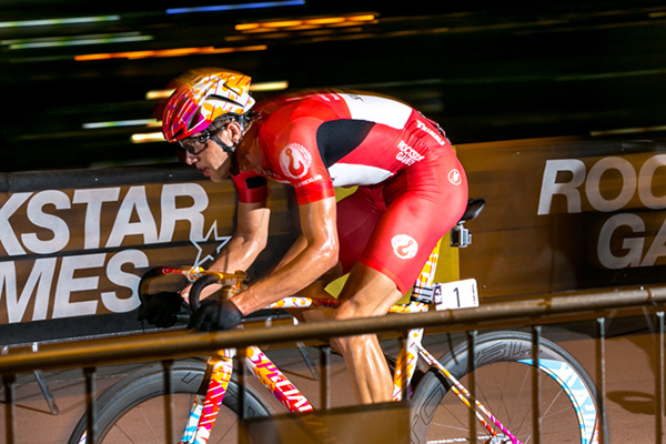 bici-red-hot-crit-by-colin-s-08