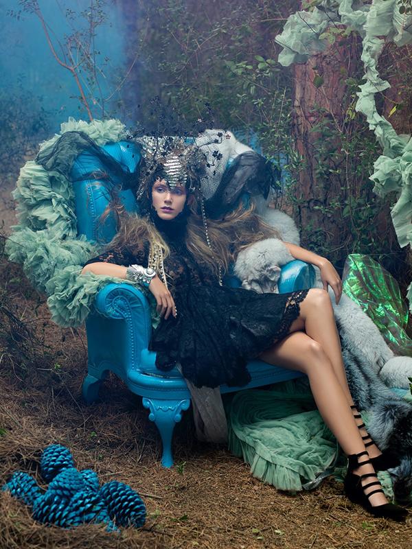 blueone-glamourhunter-campaign-baroque