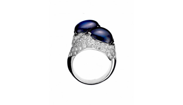 bluone-anillo-gayubo-coleccion-color