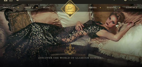 bluone-glamourhunter-web
