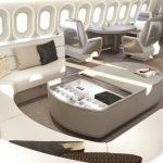 Brabus se inicia en el mundo del jet privado