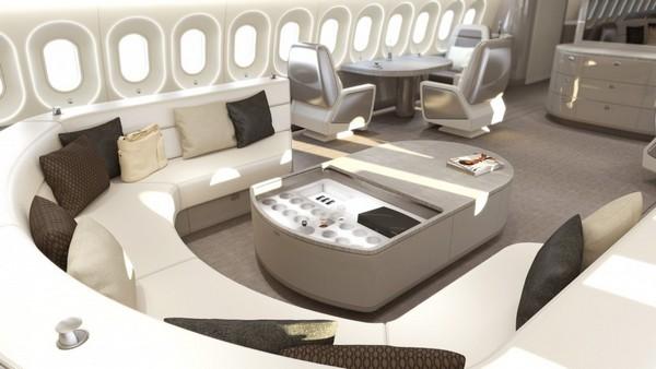 brabus-private-aviation00001