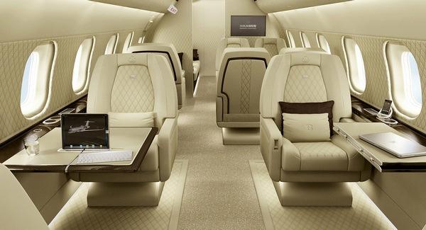 brabus-private-aviation00002