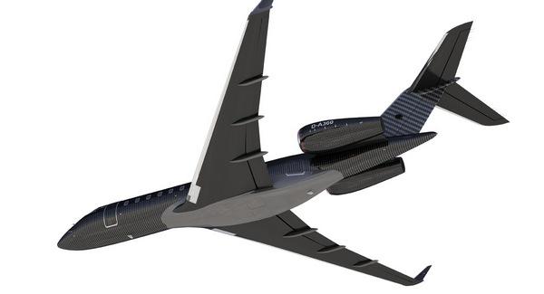 brabus-private-aviation00003