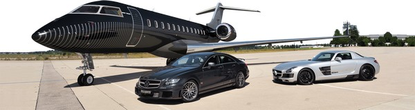 brabus-private-aviation00015