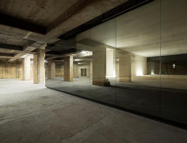 bunker-museo-feuerle-berlin-02